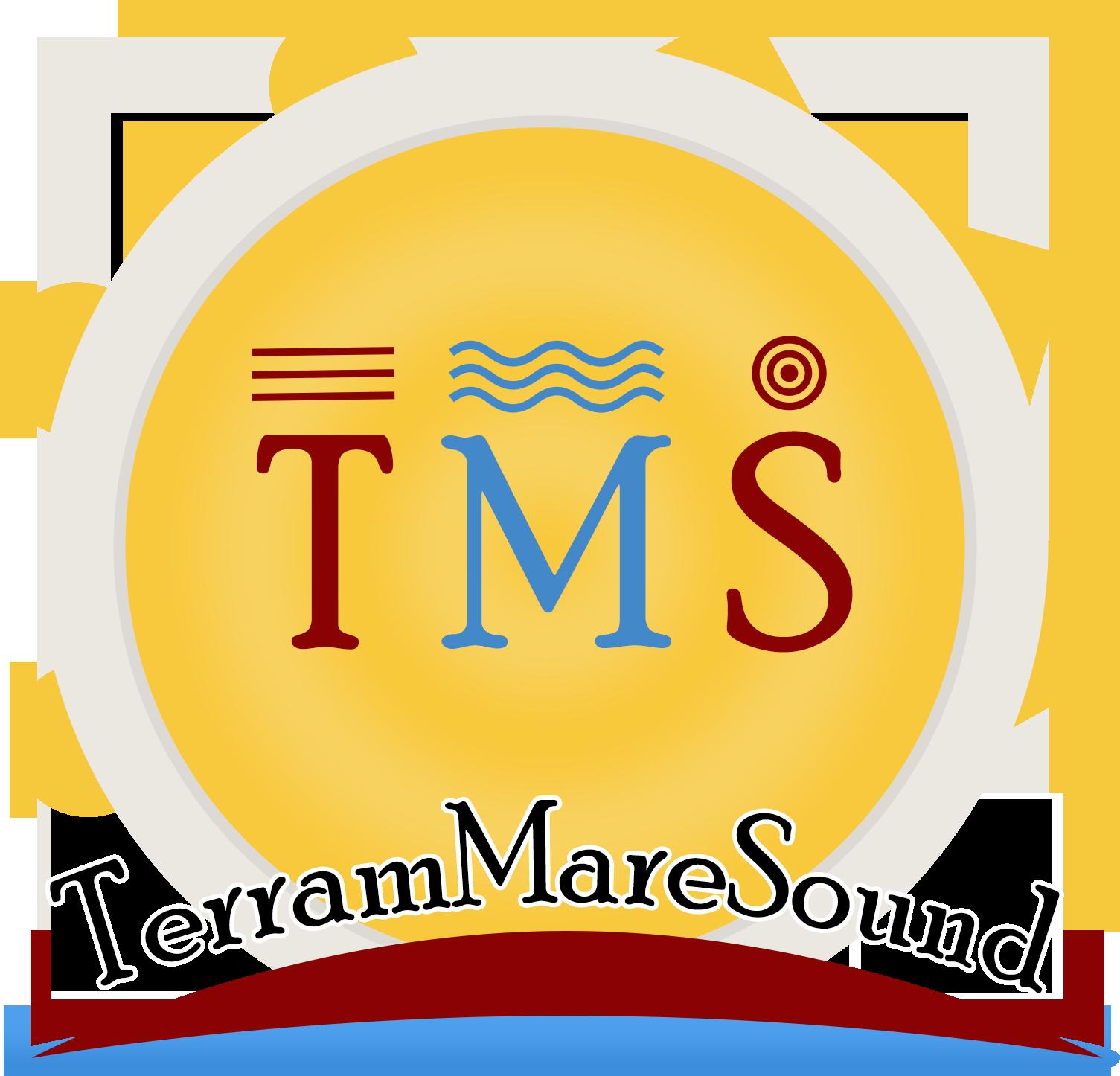 Terrammare Sound
